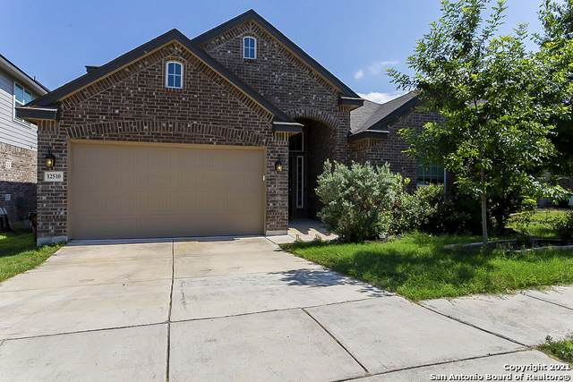 12510 Loving Mill, San Antonio, TX 78253 (MLS #1538743) :: Bexar Team