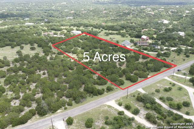 104 River Ridge, Boerne, TX 78006 (MLS #1538818) :: Alexis Weigand Real Estate Group