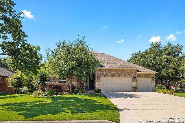 10210 Clearance, Boerne, TX 78006 (MLS #1538877) :: The Rise Property Group