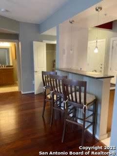 7342 Oak Manor Dr #7107, San Antonio, TX 78229 (MLS #1538879) :: Alexis Weigand Real Estate Group