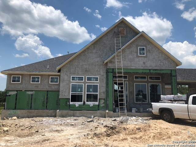 230 Englewood Lane, Castroville, TX 78009 (MLS #1538964) :: Neal & Neal Team