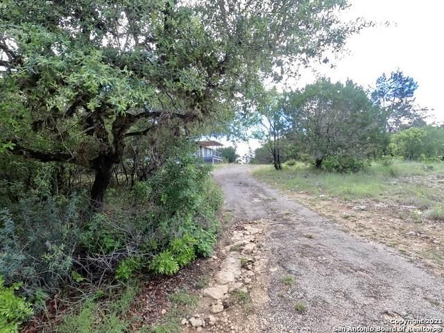 801 Blue Bill Cove Dr, Lakehills, TX 78063 (MLS #1539003) :: The Real Estate Jesus Team
