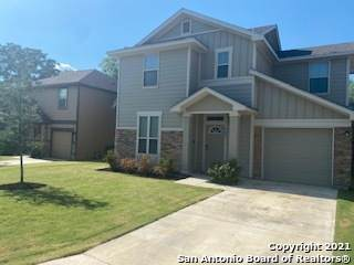 4007 Anton Dr, San Antonio, TX 78223 (MLS #1539129) :: Carter Fine Homes - Keller Williams Heritage