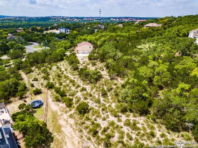 26102 Midnight Watch, San Antonio, TX 78260 (MLS #1539177) :: 2Halls Property Team | Berkshire Hathaway HomeServices PenFed Realty