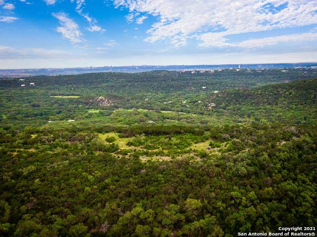 18615 Scenic Loop Rd, Helotes, TX 78023 (#1539245) :: The Perry Henderson Group at Berkshire Hathaway Texas Realty