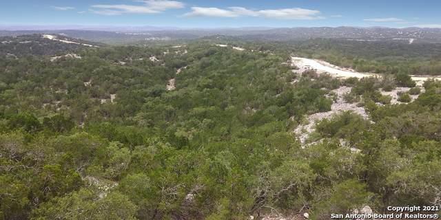 000 Wild Canyon, Rocksprings, TX 78880 (MLS #1539363) :: The Castillo Group