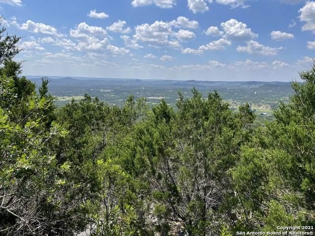 000 Lake View Trl, Pipe Creek, TX 78063 (MLS #1539373) :: Sheri Bailey Realtor