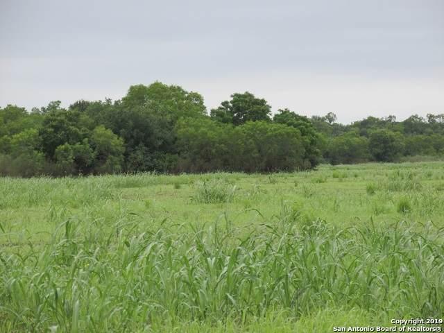 0000 County Road 454, Hondo, TX 78861 (MLS #1539386) :: Sheri Bailey Realtor