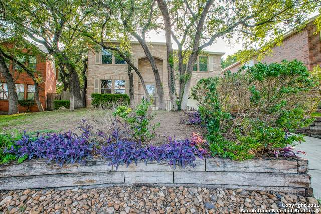 11307 Redlands Park Dr, San Antonio, TX 78249 (MLS #1539404) :: Carter Fine Homes - Keller Williams Heritage