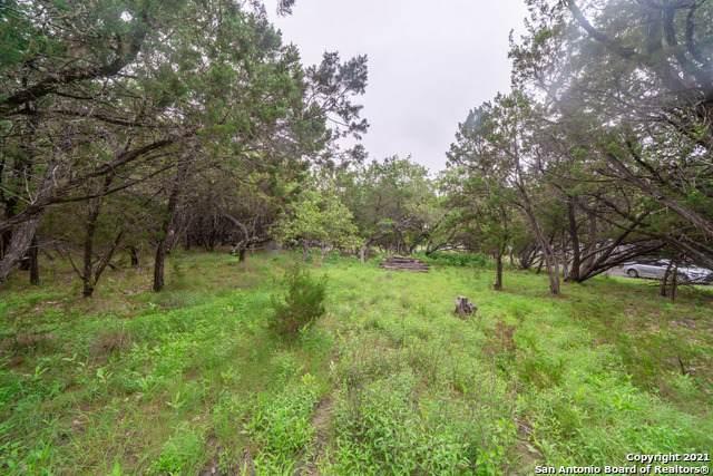 9209 Aqua Dr, Boerne, TX 78006 (MLS #1539405) :: Tom White Group