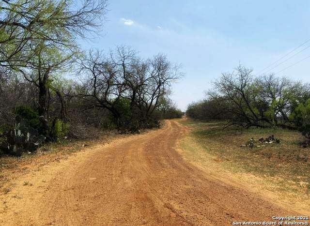 000 County Road 314 - Photo 1
