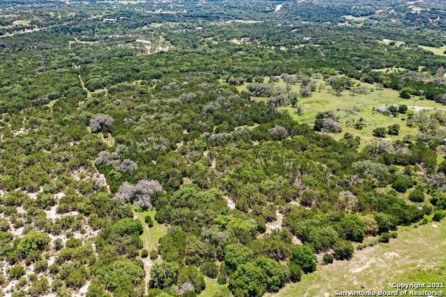 0 Foreman Ridge Rd, Pipe Creek, TX 78063 (MLS #1539601) :: Sheri Bailey Realtor