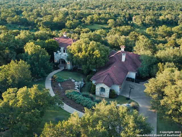 187 Riverwood, Boerne, TX 78006 (MLS #1539603) :: ForSaleSanAntonioHomes.com