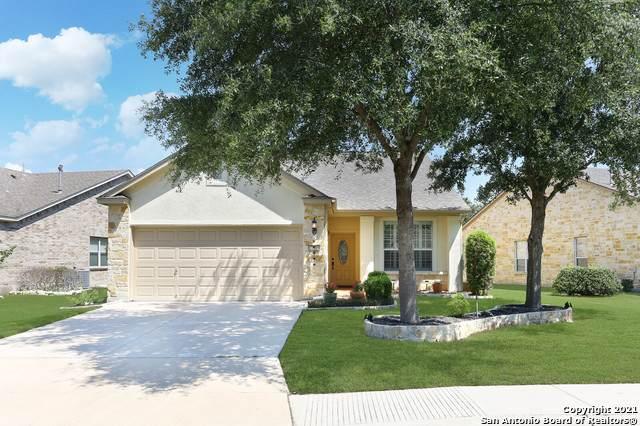 12515 Sandy Dunes, San Antonio, TX 78253 (MLS #1539625) :: The Castillo Group