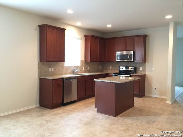 27348 Paraiso Manor, Boerne, TX 78015 (MLS #1539676) :: Beth Ann Falcon Real Estate