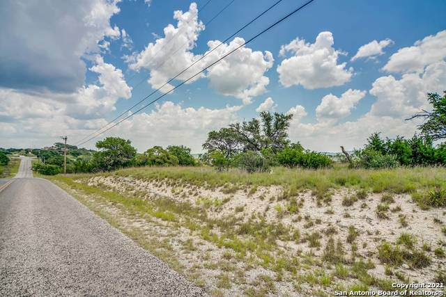 107 Mulberry Ln, Boerne, TX 78006 (MLS #1539709) :: The Rise Property Group