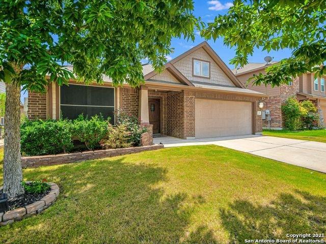 240 Primrose Way, New Braunfels, TX 78132 (MLS #1539814) :: Sheri Bailey Realtor