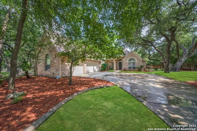 7314 Steeple Dr, San Antonio, TX 78256 (MLS #1539854) :: ForSaleSanAntonioHomes.com