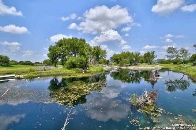 11080 Ware Seguin Rd, Schertz, TX 78154 (MLS #1539863) :: 2Halls Property Team | Berkshire Hathaway HomeServices PenFed Realty