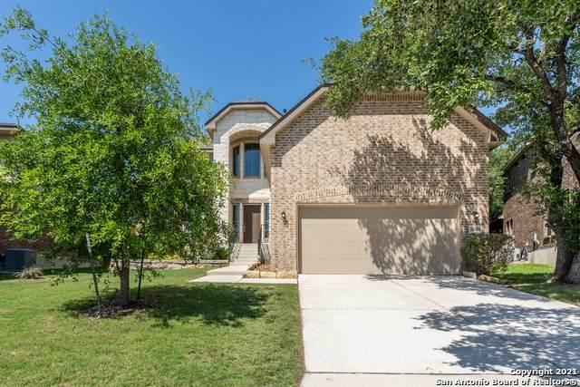 26934 Oleander Chase, Boerne, TX 78015 (MLS #1539891) :: Exquisite Properties, LLC