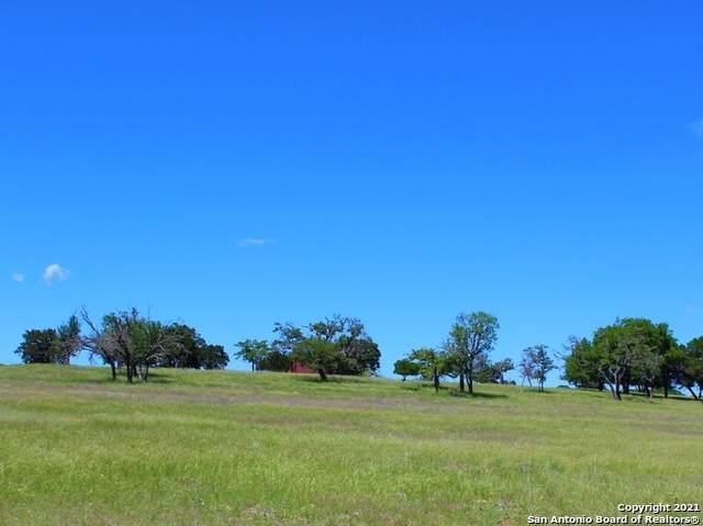 000 Highway 39, Ingram, TX 78025 (MLS #1539911) :: The Mullen Group | RE/MAX Access