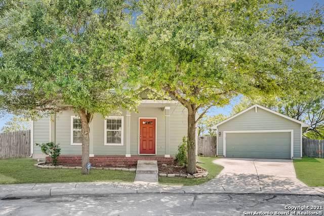 9058 Indigo Lk, San Antonio, TX 78245 (MLS #1540023) :: ForSaleSanAntonioHomes.com