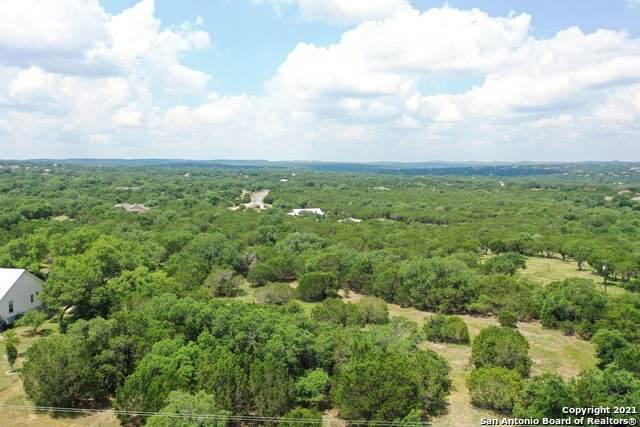 215 River Ridge, Boerne, TX 78006 (MLS #1540039) :: Neal & Neal Team