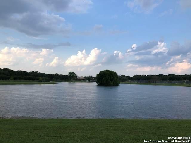 26005 Choctaw Trail, San Antonio, TX 78260 (MLS #1540051) :: 2Halls Property Team | Berkshire Hathaway HomeServices PenFed Realty