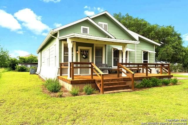 12311 Lower Seguin Rd, Schertz, TX 78154 (MLS #1540052) :: Vivid Realty