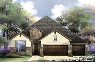 125 Milagro, Boerne, TX 78006 (MLS #1540102) :: Beth Ann Falcon Real Estate