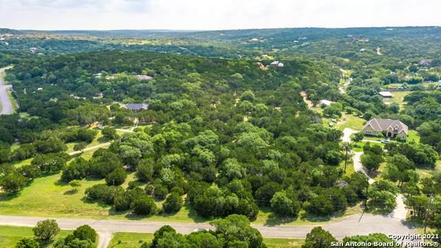 6321 Loche Haven, Bulverde, TX 78163 (MLS #1540270) :: ForSaleSanAntonioHomes.com