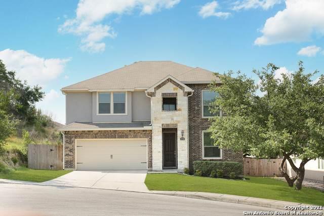 8706 Gelvani Grove, Boerne, TX 78015 (MLS #1540271) :: The Mullen Group | RE/MAX Access