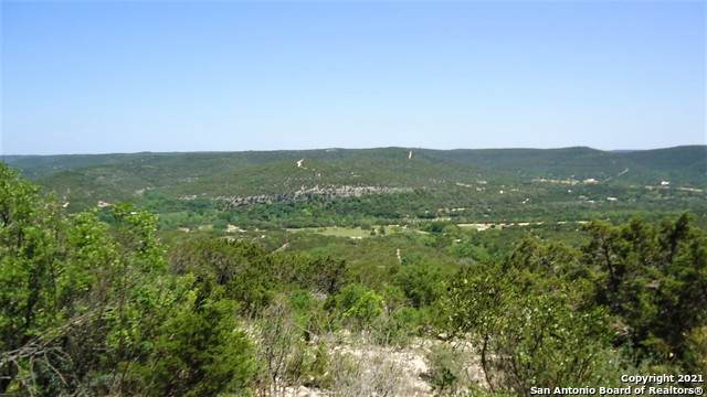 000 Concho Dr, Leakey, TX 78873 (MLS #1540478) :: The Lopez Group