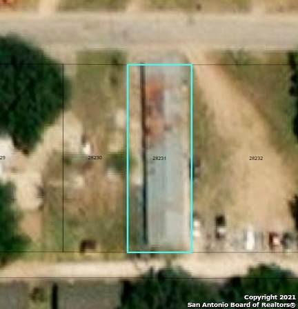 720 Bowen St, Pleasanton, TX 78064 (MLS #1540479) :: Exquisite Properties, LLC