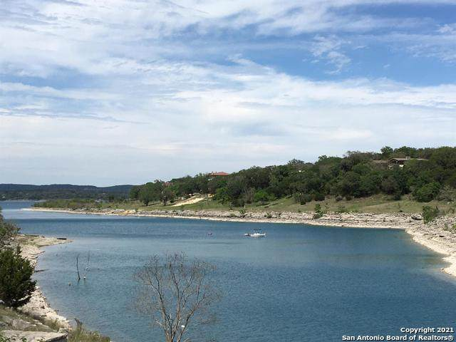 2062 Connie Dr, Canyon Lake, TX 78133 (MLS #1540512) :: The Mullen Group   RE/MAX Access