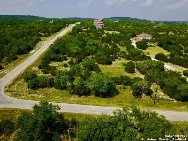 1141 Split Ridge Dr - Photo 1
