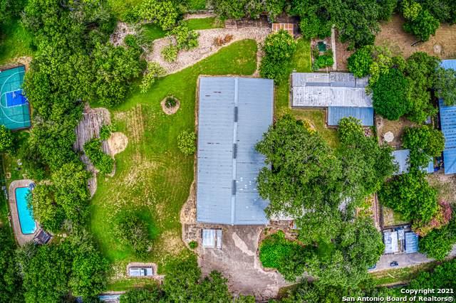 8866 Rochelle Rd, San Antonio, TX 78240 (MLS #1540576) :: Exquisite Properties, LLC