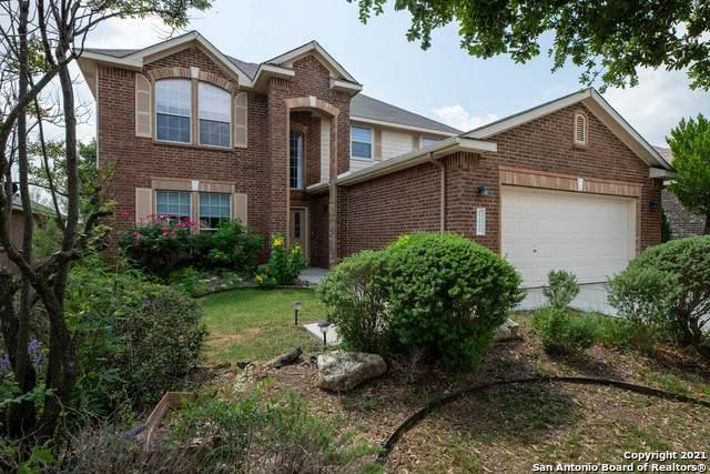 12011 Arbor Mesa, San Antonio, TX 78249 (MLS #1540617) :: The Mullen Group | RE/MAX Access