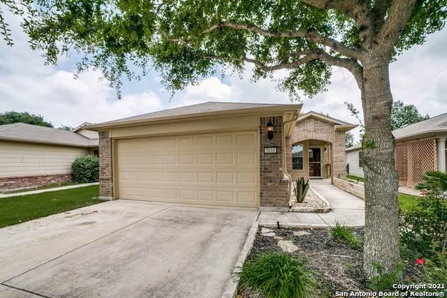 5010 Sandhill Crane, San Antonio, TX 78253 (MLS #1540645) :: The Castillo Group