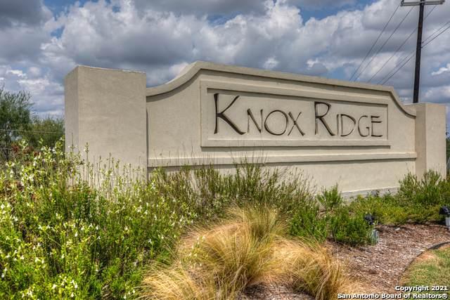 9130 Mccoy Pass, Converse, TX 78109 (MLS #1540649) :: Exquisite Properties, LLC