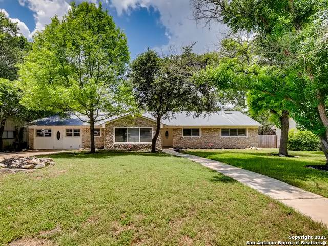 104 Nichols Dr, San Marcos, TX 78666 (MLS #1540670) :: JP & Associates Realtors