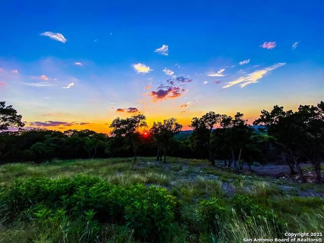 28810 Verde Mountain Trail, San Antonio, TX 78261 (MLS #1540718) :: Phyllis Browning Company