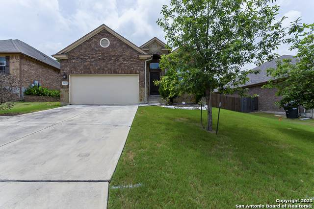 2012 Dove Crossing Dr, New Braunfels, TX 78130 (MLS #1540746) :: The Lopez Group