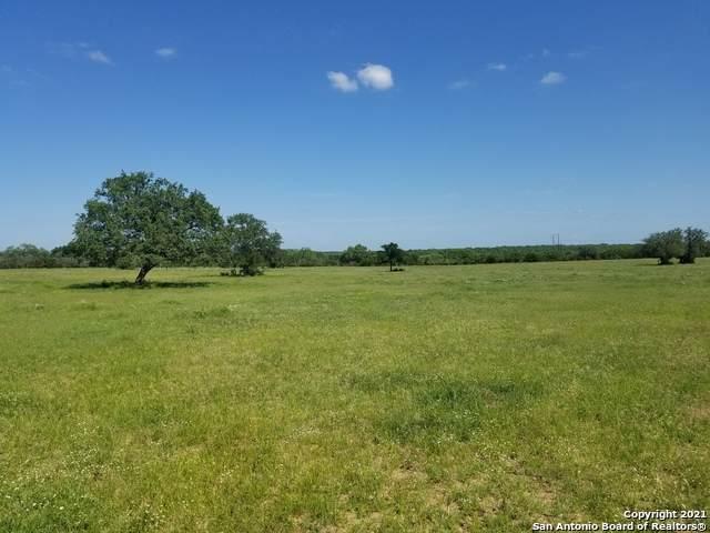 13961 Sh 173, Bigfoot, TX 78005 (MLS #1540787) :: Exquisite Properties, LLC
