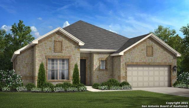 128 Cordova, Boerne, TX 78006 (MLS #1540819) :: Exquisite Properties, LLC