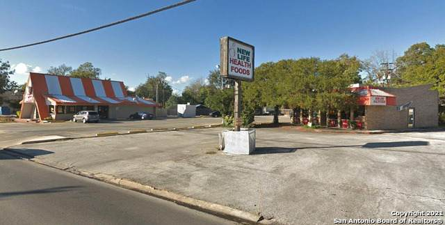 334 Junction Hwy - Photo 1