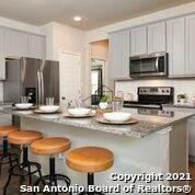 814 Hickory Trail, San Antonio, TX 78245 (MLS #1540850) :: The Lopez Group