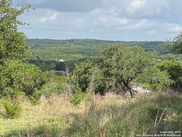 616 Lasso Loop, Canyon Lake, TX 78133 (MLS #1540992) :: EXP Realty