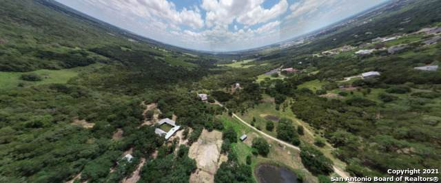 430 Mountain Laurel Dr, New Braunfels, TX 78132 (MLS #1541111) :: EXP Realty