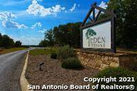 160 Crescent Ridge, Adkins, TX 78101 (MLS #1541447) :: Carolina Garcia Real Estate Group
